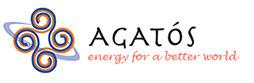 Agatos Energia Srl