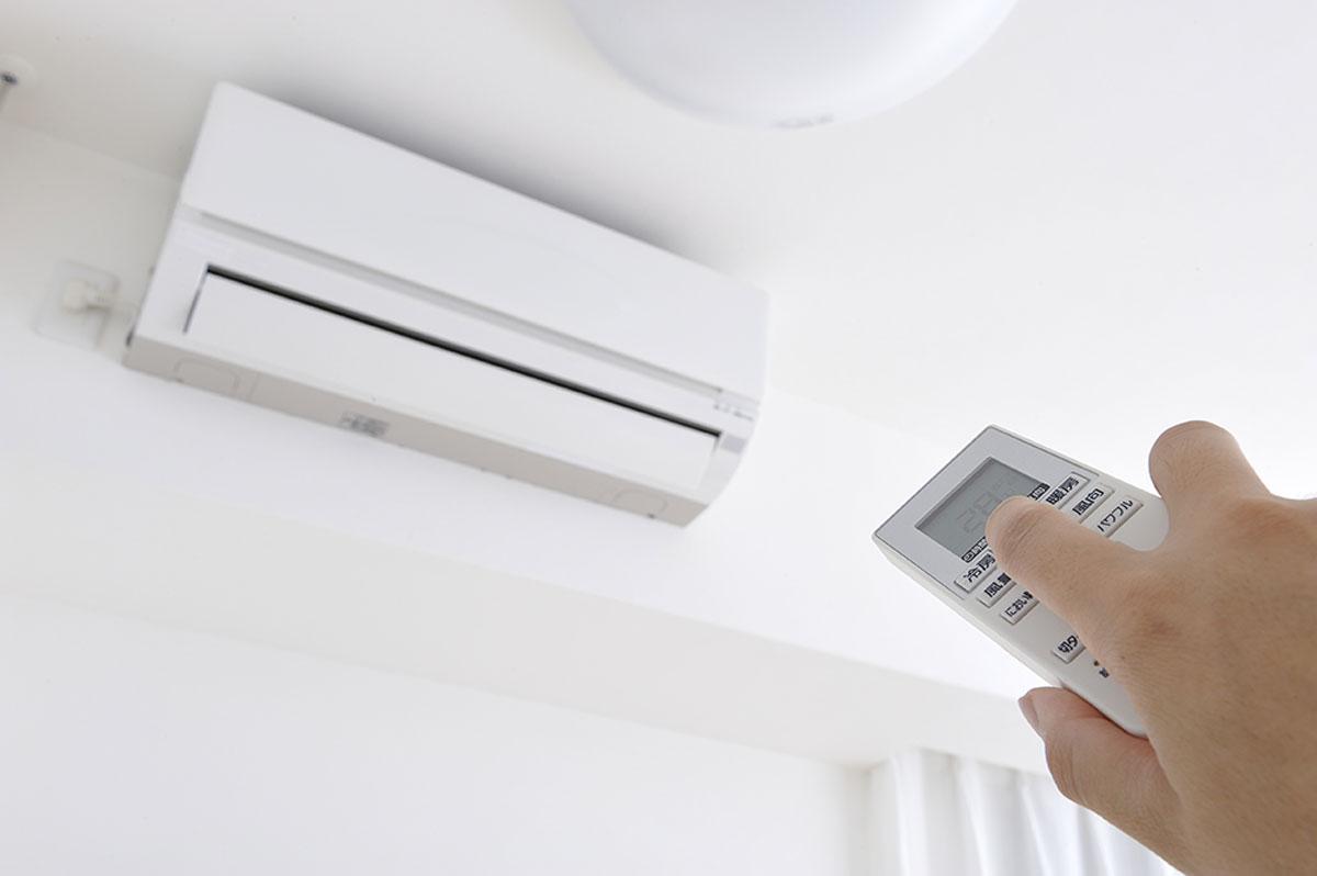 installazioni climatizzatori